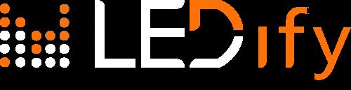 Logo LEDify
