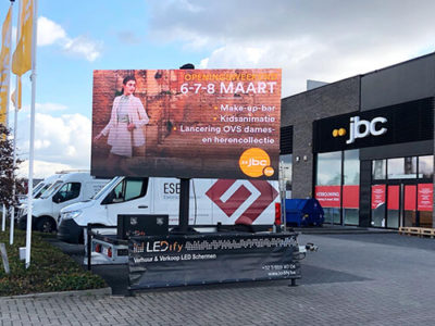 Mobiele-LED-display-huren