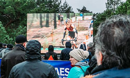 veldrijden-oostmalle-cyclocross
