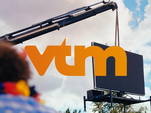 Groot-buitenscherm-VTM